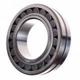 222 Series Spherical Roller Bearing 22215 22215K 22216 22217 22218 22219 22219K with Ca Cage