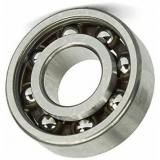 Deep groove ball bearings 6204 ZZ 62042RS 6204 bearing C3 Z1V1 Z2V2 high precision high speed bicycle motor bearing