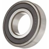 hot sale ball bearings 6200 6201 6202 6203