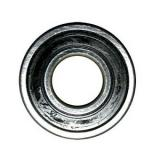 Factory in China Deep Groove Ball Bearings SKF Bearing 6205 6203 6204 6206
